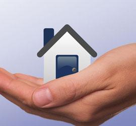 Hausverwaltung für Vermieter und Eigentümer von Immobilien